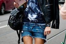 Fashion / by Dawn Myers