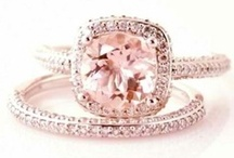 Jewelry  / All that glitters for your sparkliest life now. / by TheBridalCircle® | Sade Awe