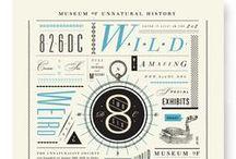 illustration & design / illustration and design. swoon.