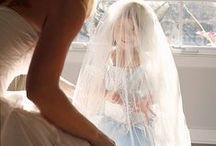 ~Parisian Wedding~