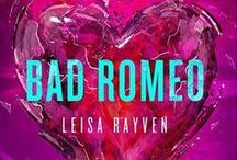 """""""New Adult"""" Romance Titles / New Adult Fiction usually includes a protagonist between the ages of 18 and 25 and serves as a bridge between Young Adult Lit and Adult Fiction. Check out these """"new adult"""" romance titles in Adult Services at LLD!"""