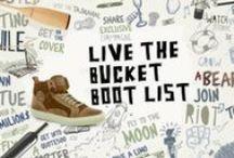 Australian I Footwear
