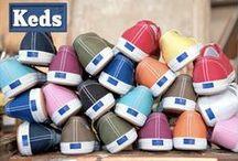 KEDS I Sneakers