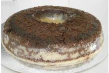 RECETAS MICROONDAS / Recetas dulces y saladas hechas en microondas