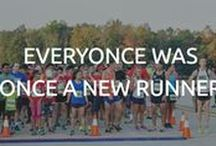 For New Runners / 0