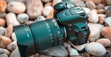 Digital World Beauty / Digital World Beauty is a website that shares all of the advice, guides and reviews on digital technology. Heavy focus is on the best digital cameras for 2018. Best compact cameras, best landscape cameras, best DSLR cameras and so forth.