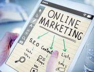 Make Money (Online) Resources