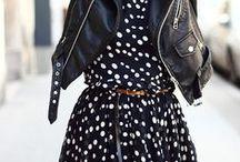 Style Influences / by Jo Faith
