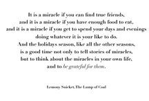 Wise Words. / by Stephanie A.