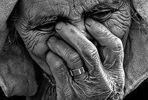 Humanity  / by Kimbre Davis
