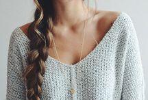 My Style / by Megan Sajbel