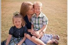family shoots / by Autumn Lee-Dash Photography