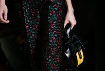 SS Trend: Statement Pants! / by Sadee Says Accessories Boutique