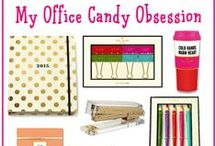 Organized Student and Dorm Room / College Girls need cute supplies, DIY decorating ideas for the Dorm room, cost effective design and decorating ideas. Educational supplies, school supplies.