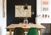 Home & Hosed / by Amelia Barrett