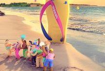 Beach Shoes ☀️