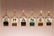 Chanel-a-holic