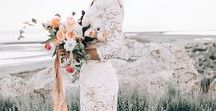 ⇢ marriage + weddings / All about marriage, relationships, and weddings.