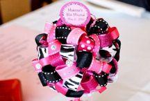 Cute DIY / #DIY #Cute #Easy #Design #inspiring #present #Сделайсам #просто #красиво #длядома #дизайн #подарки #украшения