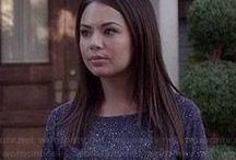 PLL. Mona's slyle