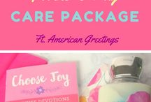 ⇢ Holidays & Parties / For any holiday, Christmas, birthdays, Fourth of July, summer parties, Thanksgiving