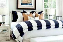 Bedroom / by Renay Toronto