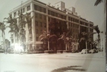 Historic SVH Facts + Photos / Historic facts and photos about SVH properties.  / by Wyndham Extra Holidays