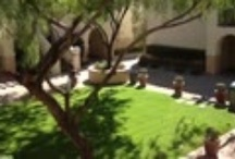 SVH Tout Videos / 15 second video clips of our beautiful properties from our Official Tout page. http://www.tout.com/u/svhresorts / by Wyndham Extra Holidays