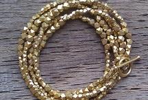 Jewelry / by kennelledy