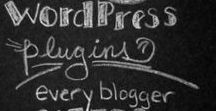 Wordpress & Blog Tools