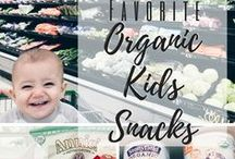 Meals for Picky Eaters / Toddler Food, Picky Eater, toddlers, recipes, hidden veggies, kids, picky, hiding healthy foods