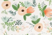 Wallpaper / by Eimear B