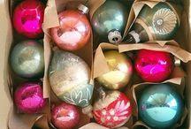 Christmas Wonderland / by Maria Abraham