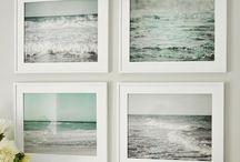 d e t a i l s / decor is all about the details / by lisa buck   operation beach cottage