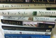 Books Worth Reading / by Caroline Buchalter
