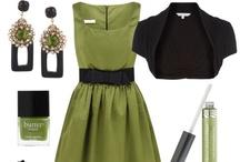 My Style / by Caroline Buchalter