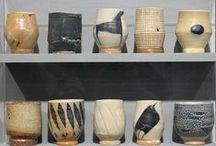 pots / Pots I love / by Juana Gnecco