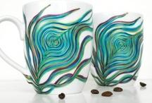 Crafts. / by Erin Kunesh