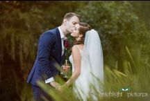 Weddings - CATCHLIGHT PERTH / Natural, candid wedding photography based in Perth, Western Australia