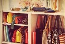 Essentials & Decor Inspiration. / by Erin Kunesh