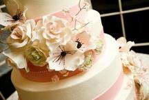 KTE Cakes