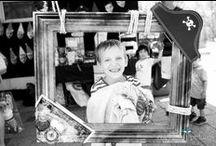 Portraits - CATCHLIGHT SYDNEY / Kids & Family Photography by Catchlight Pictures - Sydney, Australia