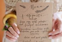 Creative Lettering Handwriting Fonts