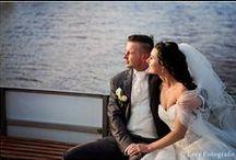 Wedding Photography / Bruidsfotografie / Prachtige bruidsfotografie, wedding photography
