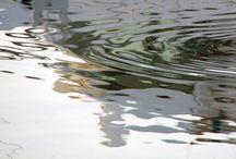 Art - water