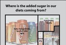 Fit Facts / The Boston Foundation, a founding member of the Healthy People/Healthy Economy Coalition, has created a series of graphics to challenge the outdated tax exemption for sugar-sweetened beverages - a leading contributor to childhood obesity. Learn more at http://www.healthypeoplehealthyeconomy.org