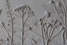 Art - flora