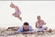 Family photography / Familie fotografie / Kinderfotograaf / familie fotografie, gezinsfotografie, fotografie op locatie