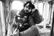 Beloved Kubrick