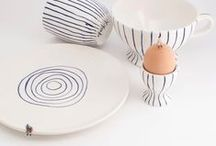 Scandinavian style / Here you can find our gift ideas for Scandinavian design